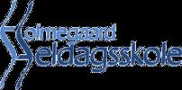 Holmegaard Heldagsskole