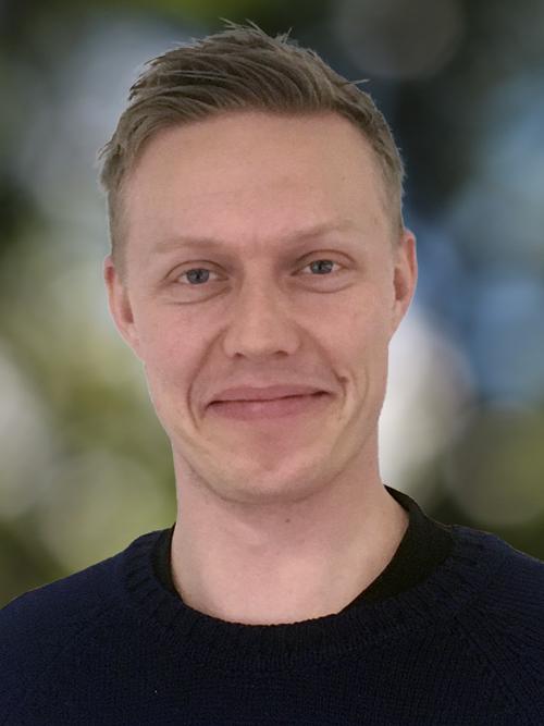 Mads Lindeburg Jørgensen